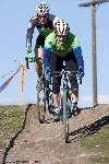 20081123_MT_Cross_Champ_Race_2-31.jpg