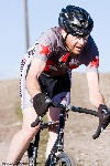 20081123_MT_Cross_Champ_Race_2-32.jpg
