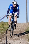 20081123_MT_Cross_Champ_Race_2-33.jpg