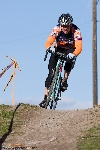20081123_MT_Cross_Champ_Race_2-34.jpg
