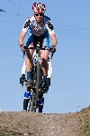 20081123_MT_Cross_Champ_Race_2-35.jpg