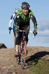 20081123_MT_Cross_Champ_Race_2-37.jpg