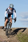 20081123_MT_Cross_Champ_Race_2-38.jpg