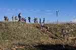 20081123_MT_Cross_Champ_Race_2-39.jpg
