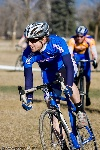 20081123_MT_Cross_Champ_Race_2-4.jpg