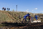 20081123_MT_Cross_Champ_Race_2-40.jpg