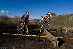 20081123_MT_Cross_Champ_Race_2-41.jpg
