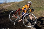 20081123_MT_Cross_Champ_Race_2-42.jpg