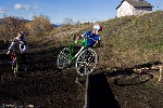 20081123_MT_Cross_Champ_Race_2-43.jpg
