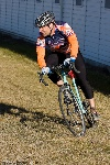 20081123_MT_Cross_Champ_Race_2-44.jpg