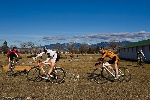 20081123_MT_Cross_Champ_Race_2-46.jpg