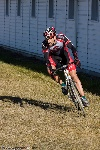 20081123_MT_Cross_Champ_Race_2-47.jpg