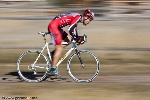 20081123_MT_Cross_Champ_Race_2-5.jpg