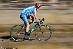 20081123_MT_Cross_Champ_Race_2-6.jpg