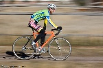 20081123_MT_Cross_Champ_Race_2-7.jpg