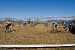 20081123_MT_Cross_Champ_Race_2-9.jpg