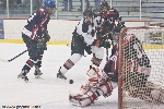 20081226_Missoula_A_Tri_Cities-23.jpg
