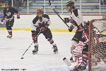 20081226_Missoula_A_Tri_Cities-46.jpg