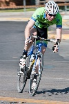 200900802_MissoulaCrit_Men123-10.jpg