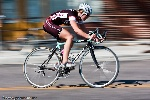 200900802_MissoulaCrit_Women-27.jpg