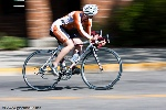 200900802_MissoulaCrit_Women-3.jpg