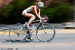 200900802_MissoulaCrit_Women-4.jpg