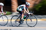 200900802_MissoulaCrit_Women-6.jpg