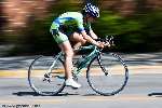 200900802_MissoulaCrit_Women-7.jpg