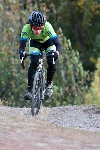20090930_Cyclocross_Week1-28.jpg