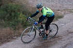 20090930_Cyclocross_Week1-51.jpg