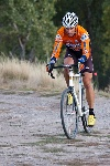 20090930_Cyclocross_Week1-9.jpg