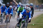 20091007_Cyclocross_Race2-1.jpg