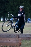 20091007_Cyclocross_Race2-10.jpg