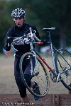 20091007_Cyclocross_Race2-12.jpg