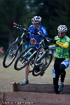 20091007_Cyclocross_Race2-13.jpg