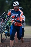 20091007_Cyclocross_Race2-17.jpg