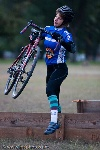 20091007_Cyclocross_Race2-18.jpg