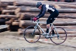 20091007_Cyclocross_Race2-19.jpg