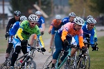 20091007_Cyclocross_Race2-2.jpg