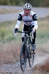 20091007_Cyclocross_Race2-20.jpg
