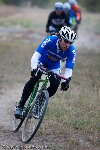 20091007_Cyclocross_Race2-21.jpg