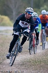 20091007_Cyclocross_Race2-22.jpg