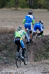 20091007_Cyclocross_Race2-3.jpg