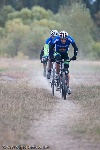 20091007_Cyclocross_Race2-30.jpg
