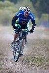 20091007_Cyclocross_Race2-31.jpg