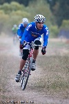 20091007_Cyclocross_Race2-34.jpg