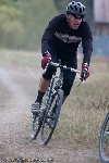 20091007_Cyclocross_Race2-35.jpg