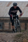 20091007_Cyclocross_Race2-46.jpg