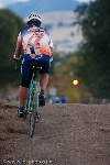 20091007_Cyclocross_Race2-49.jpg