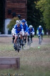 20091007_Cyclocross_Race2-5.jpg